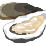 あさイチ:牡蠣焼きのトッピング技ベスト3!JAPA−NAVI香川