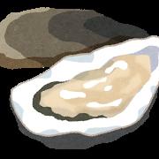 林修の今でしょ!講座:亜鉛貯金ができるカキの正しい食べ方!亜鉛不足チェック方法