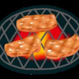 所さんお届けモノです!:焼肉ビジネス展示会で発見!ポルミート&香味包みエゴマ豚&ダチョウ肉&食べる黒酢