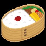 サタプラ:高機能お弁当箱ひたすら試してランキング!