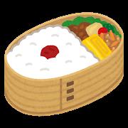 趣味どきっ!お弁当大百科のレシピ集