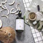 なかい君の学スイッチ:髪のパーツモデル&シャンプーソムリエが家で愛用している市販シャンプー