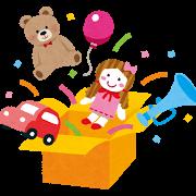 あさイチ:子どものおもちゃの片付けのコツ