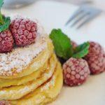 得する人損する人:家庭で作る得ふわパンケーキの作り方(幸せのパンケーキ再現レシピ)