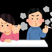 あさイチ:受動喫煙!知られざる影響。化学物質過敏アレルギーの原因にも。子どもへの影響&対処方法