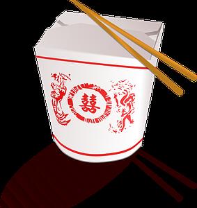 ハナタカ優越館:高級レストランでも恥ずかしくなく、残った料理を持ち帰えれる魔法の言葉