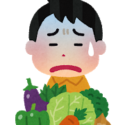 ハナタカ優越館:子どもの野菜嫌いを克服する行動とは?