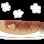 助けて!きわめびと:キレイに食べたい!(目玉焼き・カレー・焼き魚)の食べ終わりを綺麗にする食べ方