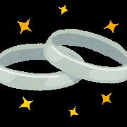 ハナタカ優越館:結婚式のスピーチマナー