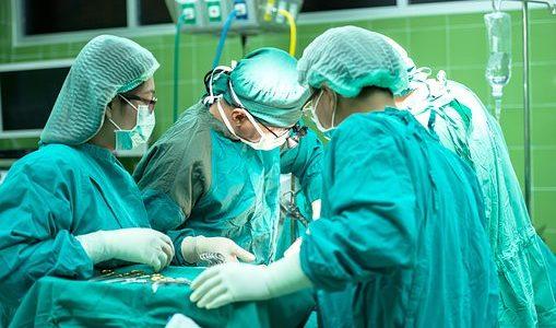 すご腕の専門外来SP:脳卒中最先端の予防手術のフローダイバーターとは?
