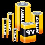 あさイチ:切れた乾電池をまた使えるように復活させる方法