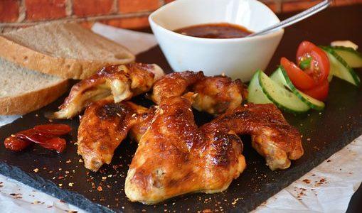 あさイチ:鶏肉のごちそうホットサラダレシピ!魚焼きグリルで作る