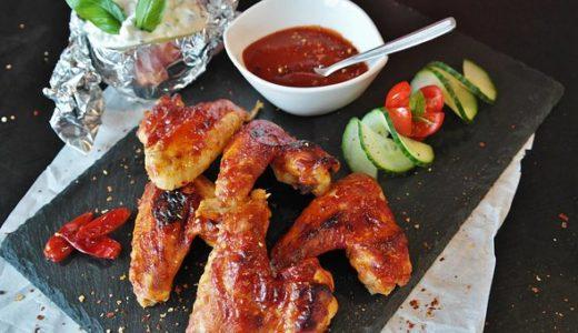 あさイチ:これが本物!油淋鶏@山野辺シェフハレの日唐揚げレシピ