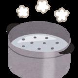 あさイチ:完熟フレッシュレイラちゃんが戦時中の調理を体験!