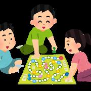 zip:おうちで楽しむ!カードゲームの紹介