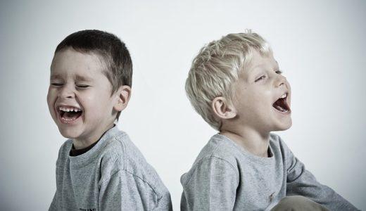 あさイチ:子どもが「発達障害かも」と言われたら・・・「発達障害のグレーゾーン」