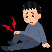 名医のTHE太鼓判!1日1分で膝枕体操でひざ痛を改善!
