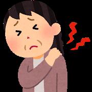 健康カプセルゲンキの時間:モヤモヤ血管が長引く肩こり・痛みの真犯人!