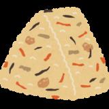 主治医が見つかる診療所:米ぬかを食べてフェルラ酸で脳を活性化!