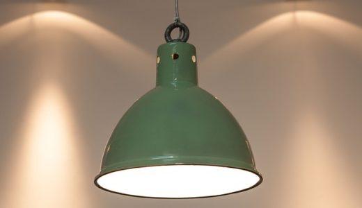 あさイチ:LED照明が火災の原因に?