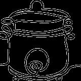 所さんの目がテン!最新ほったらかし調理(無水鍋&電気圧力鍋など)
