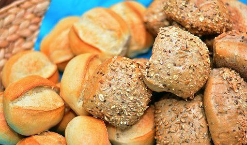 ごごナマ:春のおいしいパン祭り!おうちでできる巨匠のパンレシピ
