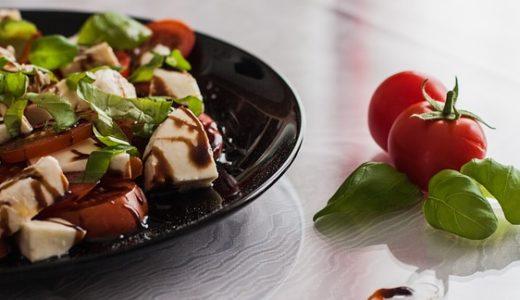 あさイチ:ホットドレッシングレシピ(ラクレット風チーズソース&和風のうまみダレ&ホット白だしマヨドレ)