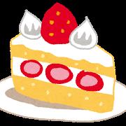 あさイチ:ホールケーキを均等に分ける方法