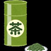 ジョブチューン:糖尿病危険度チェック&1日6杯の緑茶が糖尿病発症リスクを下げる