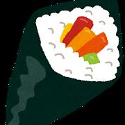 林修の今でしょ!講座:医学的に正しいお酢の取り方&血管を老けさせない手巻き寿司の作り方