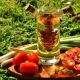 ソレダメ:栄養をまるごととれるトマト料理