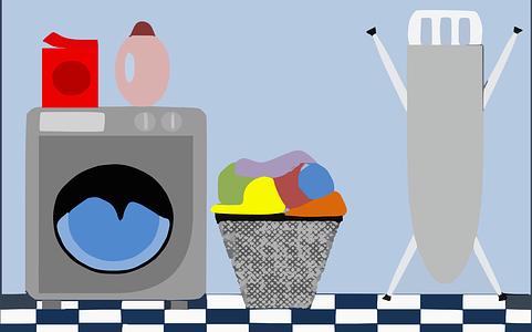 あさイチ:洗濯機の正しい使い方~においの原因と対策。洗濯王子が教える掃除方法