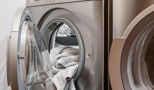 あさイチ:洗濯機タテ型・ドラム型どっちがいいの?