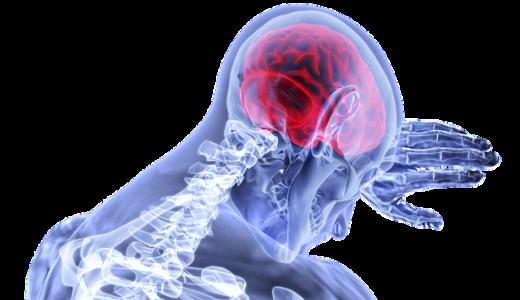 主治医が見つかる診療所:脳過労が認知症の新原因!脳過労チェック方法
