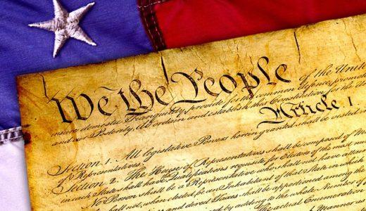 あさイチ:日本の憲法を世界の憲法と比べてみたら・・・。