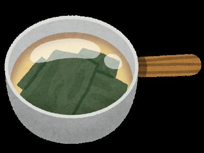 あさイチ:お茶づけ専門店直伝!お茶づけ用の万能だしレシピ@クイズとくもり