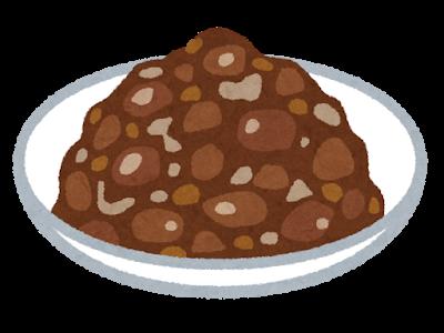 あさイチ:みんな!ゴハンだよ~まいたけと牛肉のしぐれ煮&しめじと大豆のみそ漬け