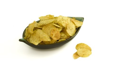 あさイチ:深型フライパンレシピ!にぼ酢とナスの南蛮漬け&ポテチのくんせい
