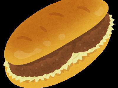 趣味どきっ!パンのある幸せ:コッぺパンの作り方!