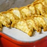 ソレダメ:ワンパン料理:ミートソースパスタ・カレー・円盤餃子