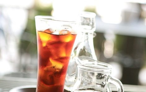 あさイチ:チーズティーレシピ!美味しい紅茶の淹れ方