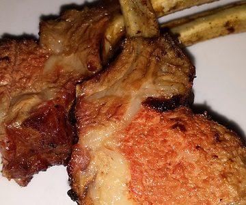 有吉ゼミ:藤あや子のコストコ巨大食材でクッキングレシピ(手綱寿司・トマホークビーフシチューなど)