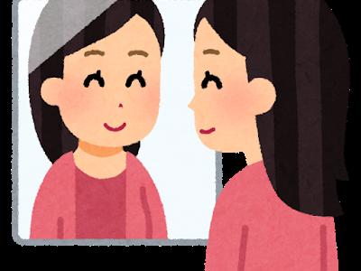 美と若さの新常識:顔の筋トレでしわ・たるみを防ぐ!大頬骨筋エクササイズのやり方