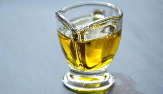 林修の今でしょ!講座:健康長寿の人が使っている油ベスト5&油の役割