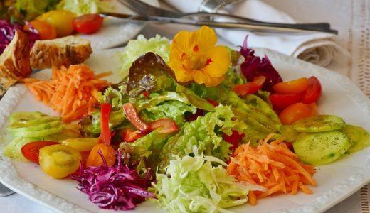 あさイチ:カット野菜の保存方法&シャキっと感復活術