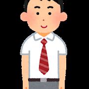 初耳学:今一流企業が1番採用したいのはオタク気質の人。オタク気質が高評価の理由