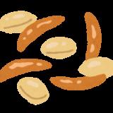 スッキリ:柿ピーアレンジレシピ~YAMATOのナゾ食クッキング