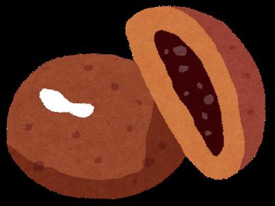 マツコの知らない世界:おみやげ饅頭の世界!