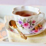 所さんの目がテン:紅茶の科学!おいしいティーバッグ紅茶の淹れ方