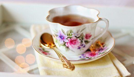 マツコの知らない世界:紅茶の世界